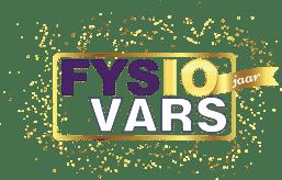 FysioVars Logo